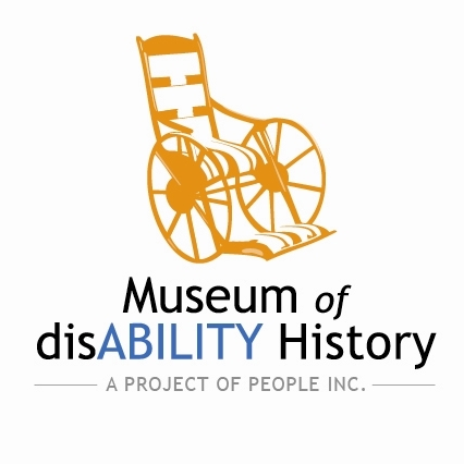 historical view on dissabilities People with disabilities in the majority world the correlation of poverty and disability is well known the history of how people with disabilities are treated.